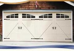 Garage Door Repair At Great Prices